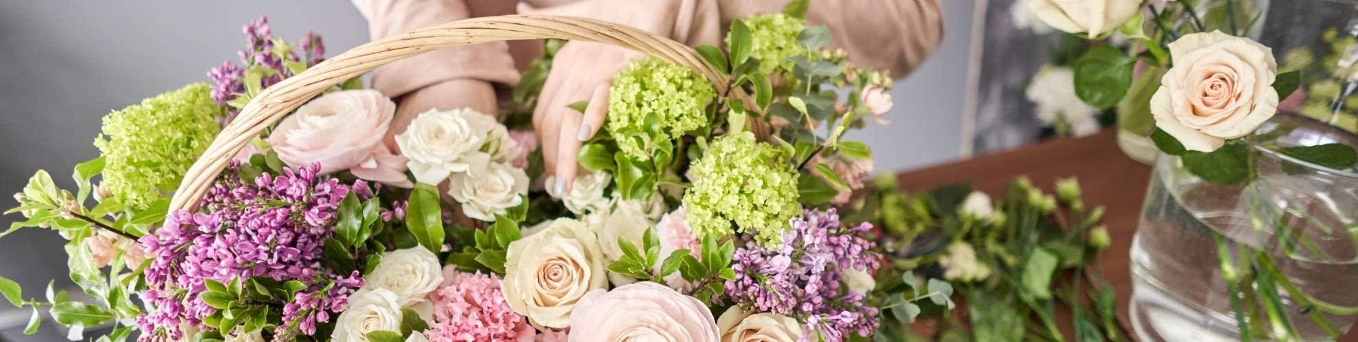 Vintage Bloom Tokoroa Florist